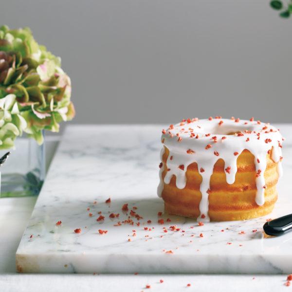 お菓子プチギフトミルクDEしっとりバウム01