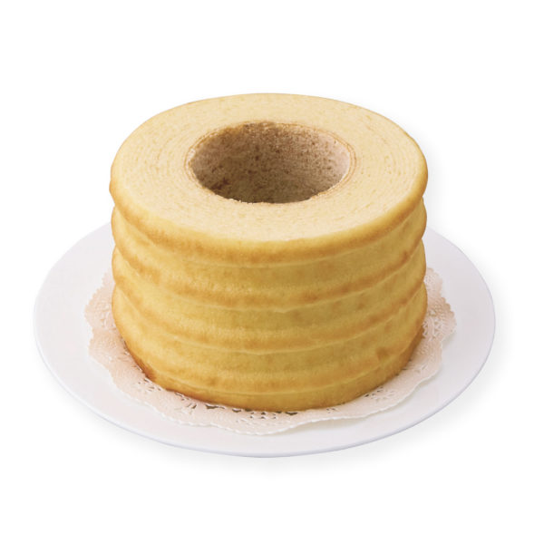 お菓子プチギフトミルクDEしっとりバウム03